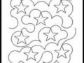 Star Pantograph